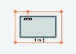 Схема: монтаж глубинного заземления ОБО Беттерманн